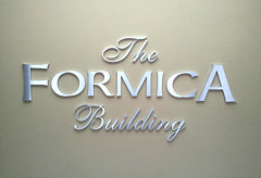 Offices of Attorney Craig T. Formica